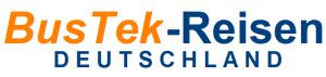 Buszentrale Deutschland - Reisebus mieten inkl. Fahrer in Ihrer Stadt